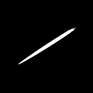 kw-logo-official-transparent-background
